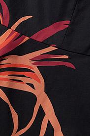Sportmax Code - ATZECO - courtes robes - black - 2