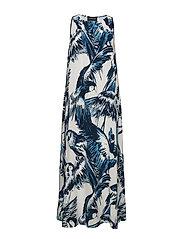 CACO - NAVY DRESS