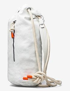 DEAR - tassen - white