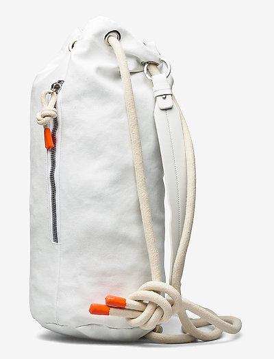 DEAR - bags - white