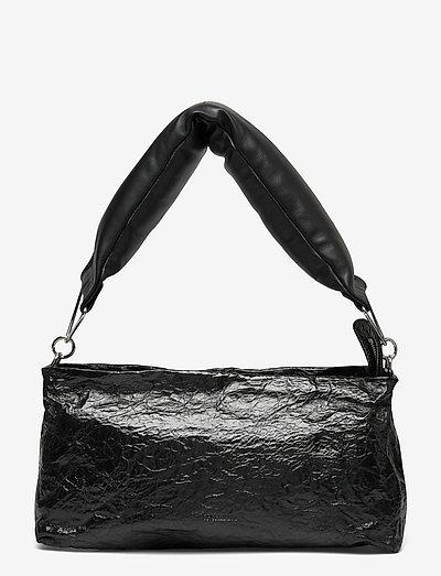 LELIA - bags - black