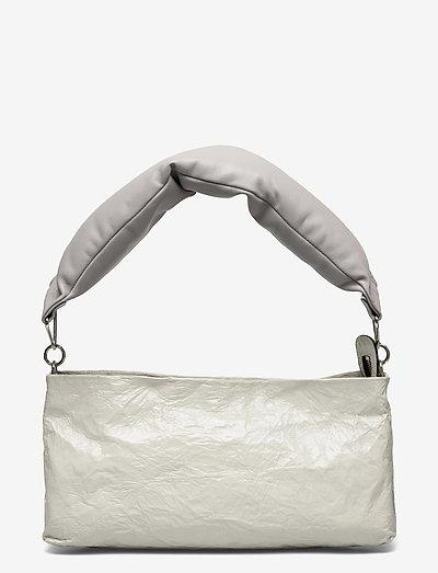 LELIA - bags - white