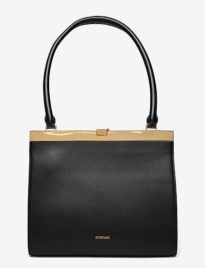 BRASILE - väskor - black