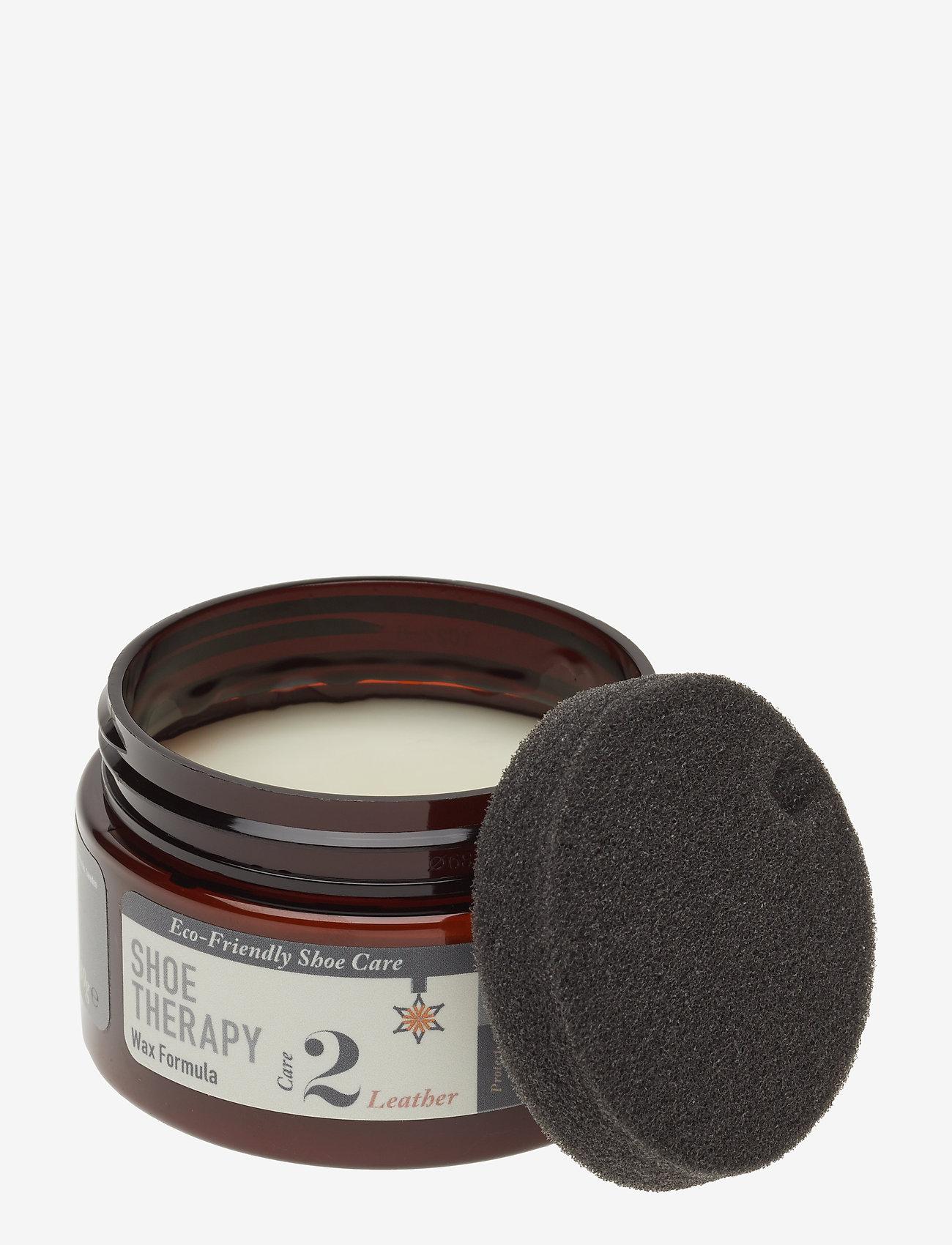 Springyard - Wax Formula - shoe protection - neutral - 0