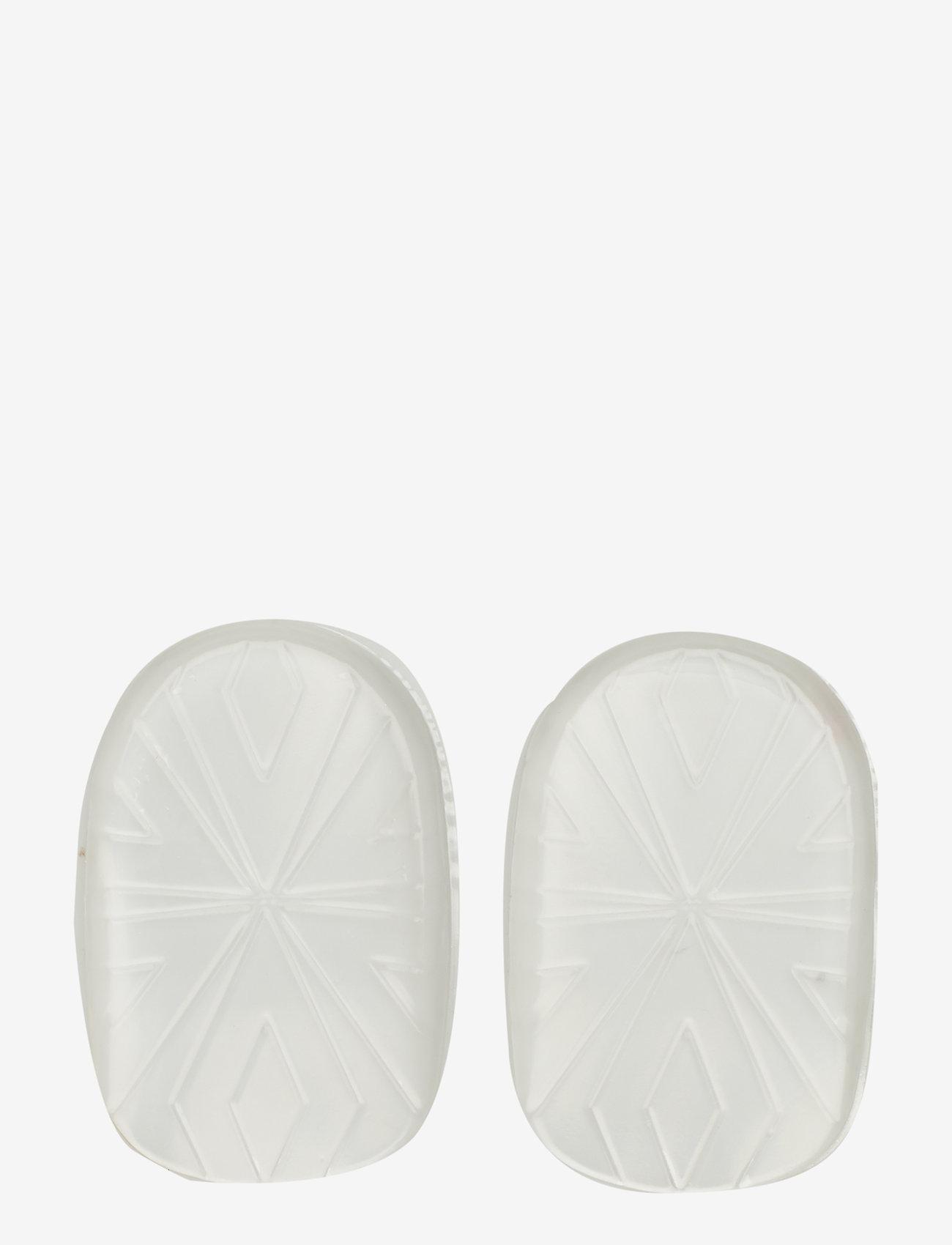 Springyard - Gel Heel Cushion Classic - transparent - 1