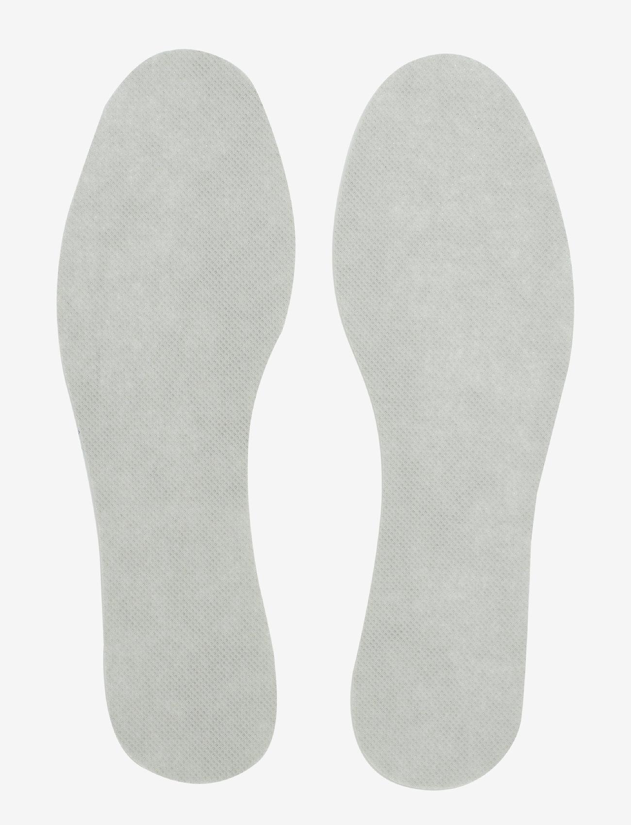 Springyard - Deo Scent, Unisex Classic - grey - 1