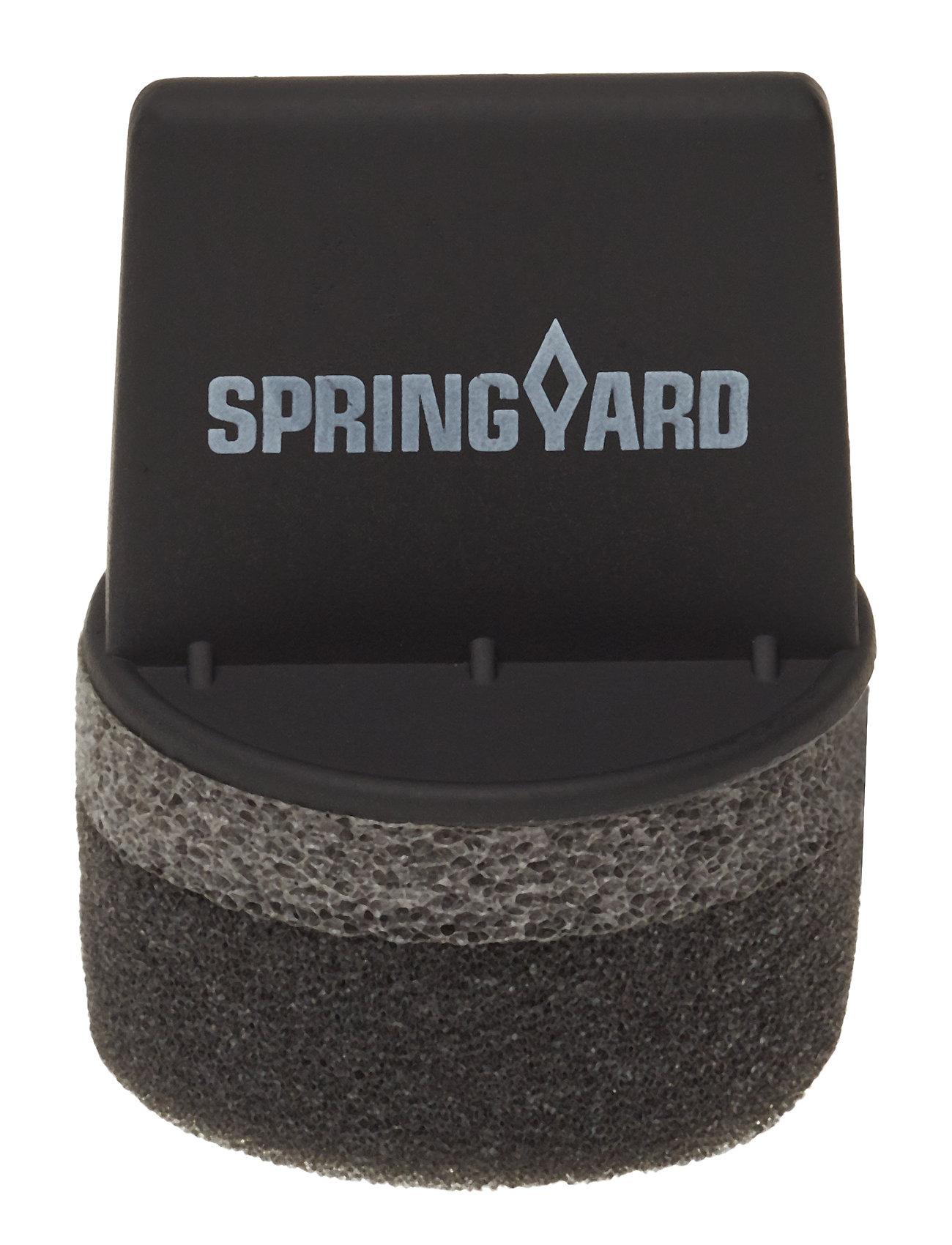 Image of Applicator Skopleje Sort Springyard (3480171163)