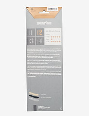 Springyard - Leather Insoles Therapy - soles - natural - 3