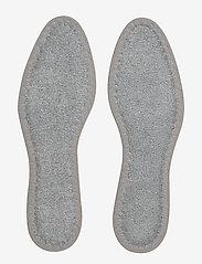 Springyard - Summer Insoles Therapy - soles - grey - 0