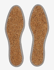 Springyard - Summer Insoles Therapy - soles - grey - 2