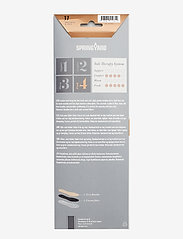 Springyard - Summer Insoles Therapy - soles - grey - 3