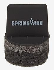 Springyard - Applicator - shoe protection - grey - 0