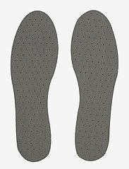 Springyard - Soft Deo Classic - soles - grey - 0