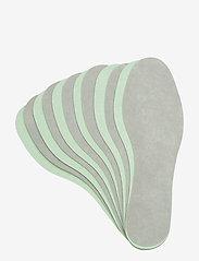 Springyard - Deo Scent, Unisex Classic - grey - 0