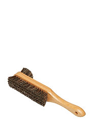 Applier Plus Brush - HORSEHAIR