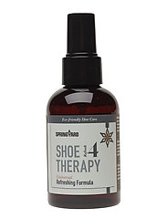 Refreshing Formula - NEUTRAL