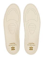 Sensus Leather - NATURAL