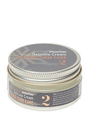 Delicate Cream Classic - NEUTRAL