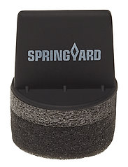 Applicator - GREY