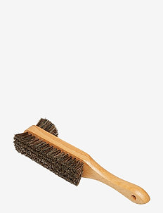 Applier Plus Brush - skobeskyttelse - horsehair