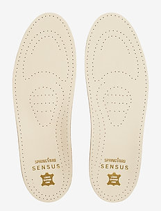 Sensus Leather - NATURAL