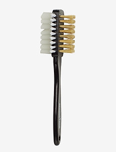 Suede Brush Rubber - schuhschutz - neutral