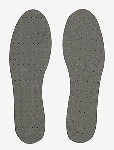 Soft Deo Classic - sohlen - grey