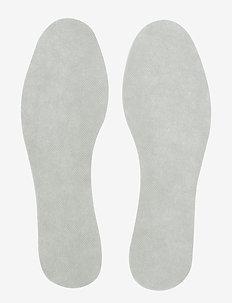 Deo Scent, Unisex Classic - soles - grey