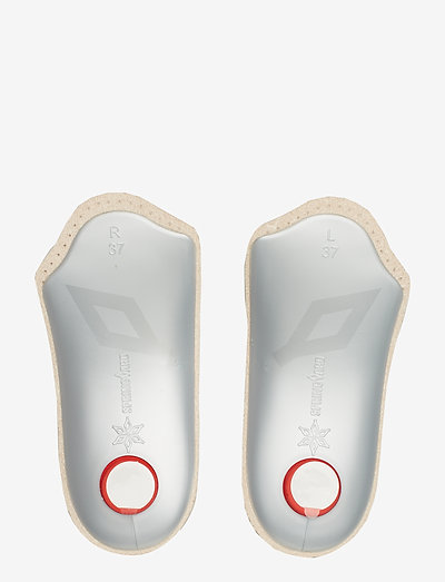 Sensus Mini - wkładki - natural