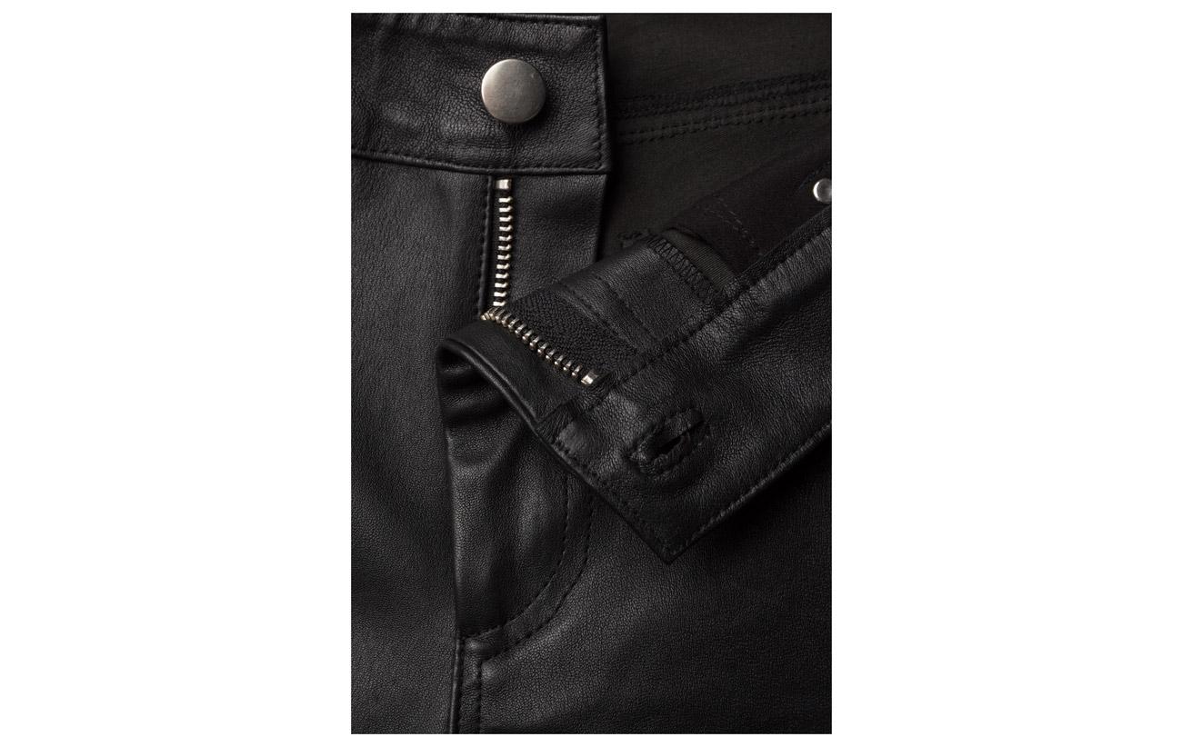 Stand Jeans Ii Stella Black Lambstrech 100 FFqfBnr