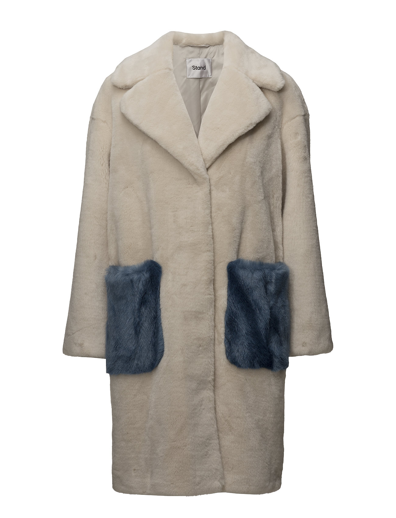 Image of Camille Coocon Coat (3073371245)