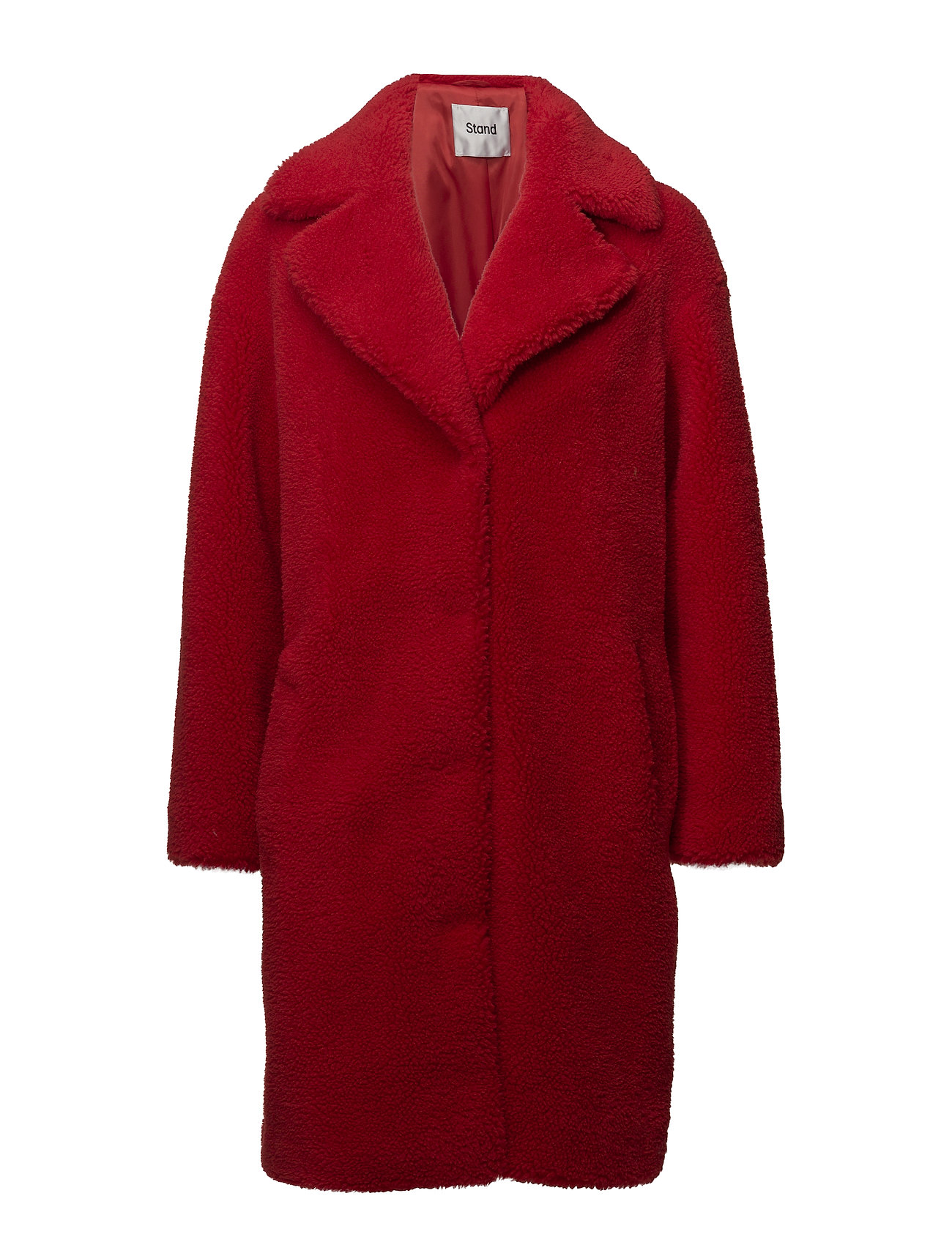 Image of Camille Coocon Coat (3073371239)