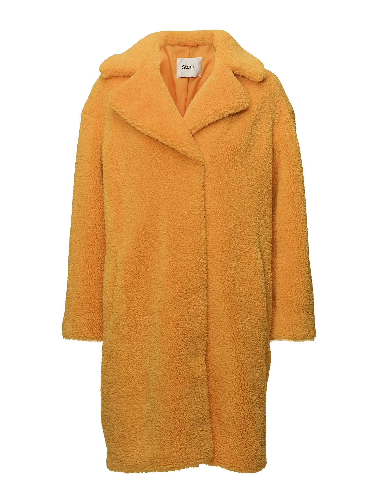 Image of Camille Coocon Coat (3073371237)