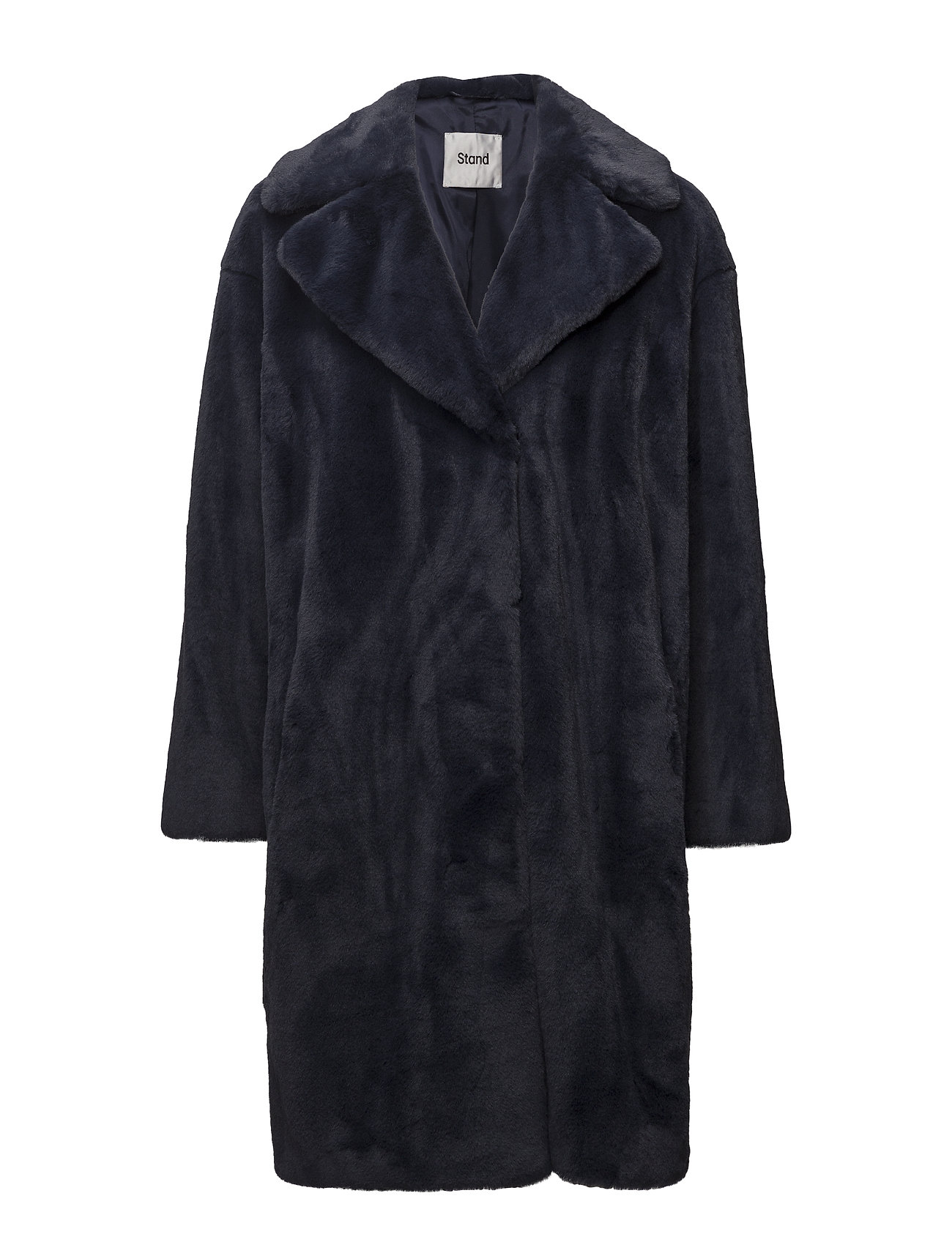 Image of Camille Coocon Coat (3073371221)