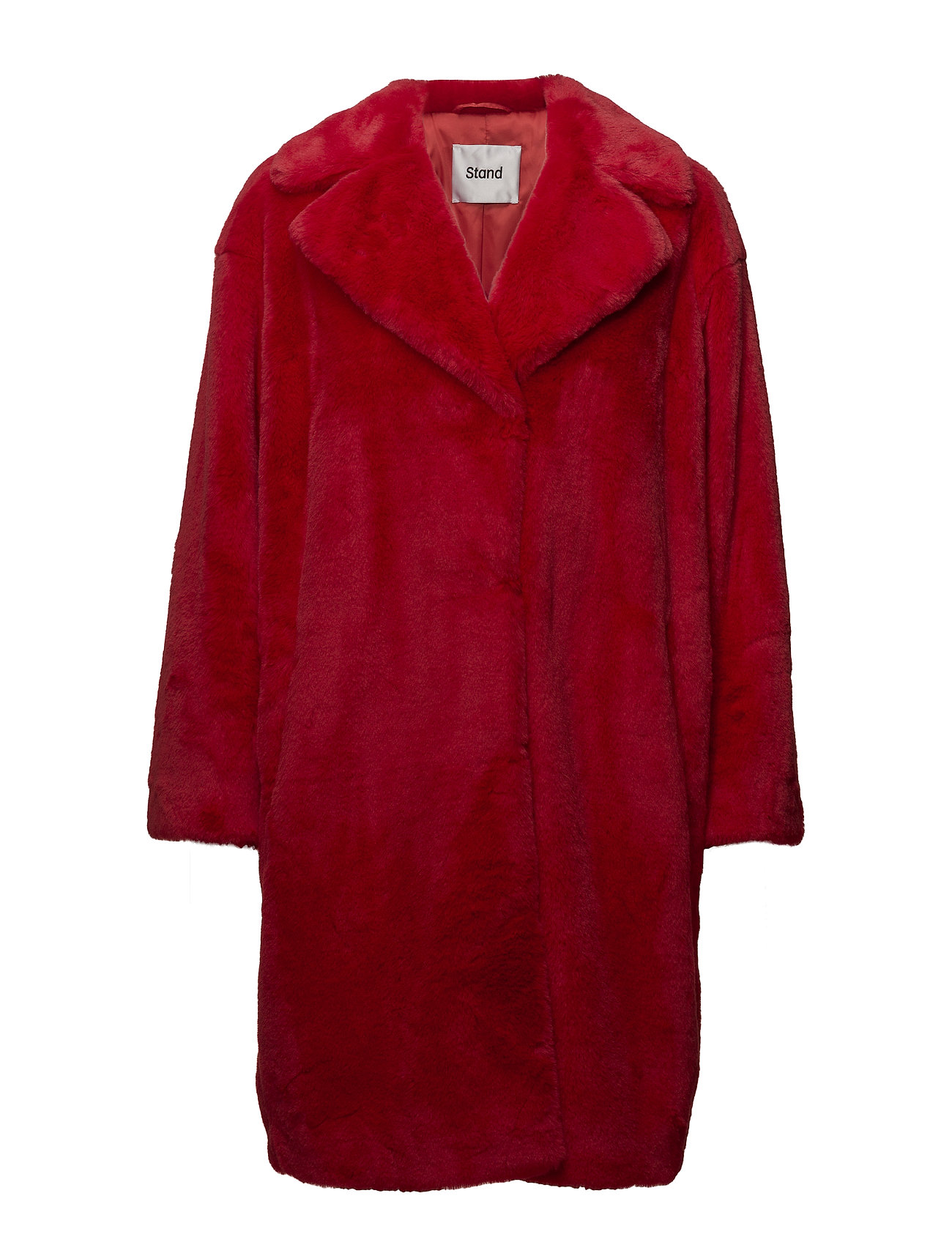 Image of Camille Coocon Coat (3073371219)