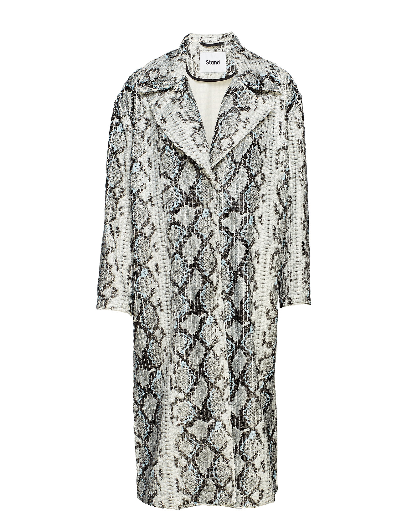 Stand Tasia Coat Ytterkläder