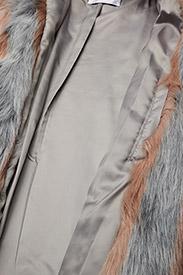 Gaelle Coat