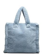 Lolita Bag - SKY BLUE