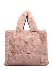 Lolita Bag - PALE PINK