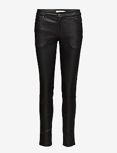 Stella Jeans II - BLACK