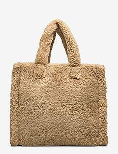 Lolita Bag - BEIGE