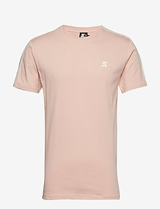 ST BILL PALE BLUSH / CLOUDCR - PALE BLUSH / CLOUD CREAM