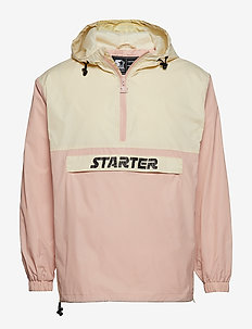 ST WILL CLOUDCR / PALE BLUSH - CLOUD CREAM / PALE BLUSH