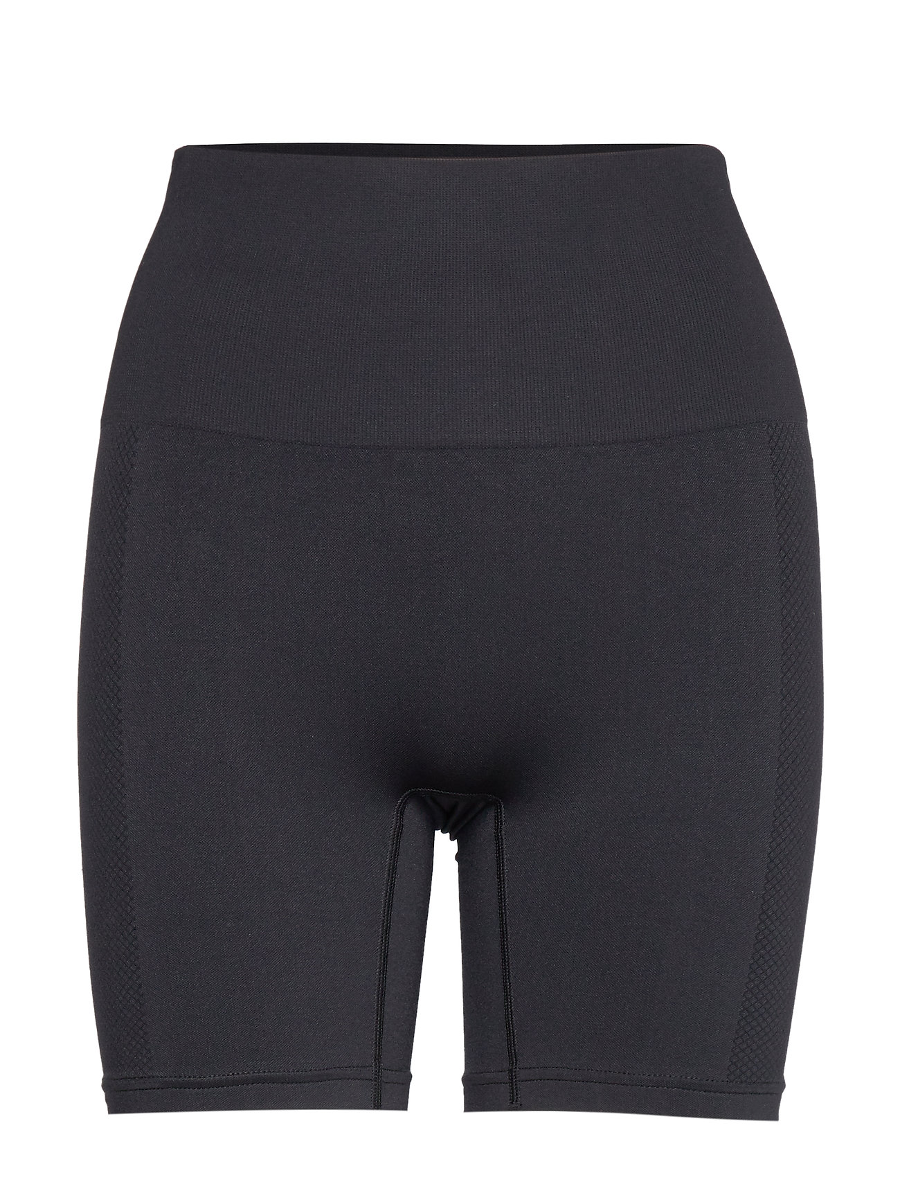 Seamless In Biker Biker TightsblackStay Seamless Place In TightsblackStay Place LSVjUMqzpG