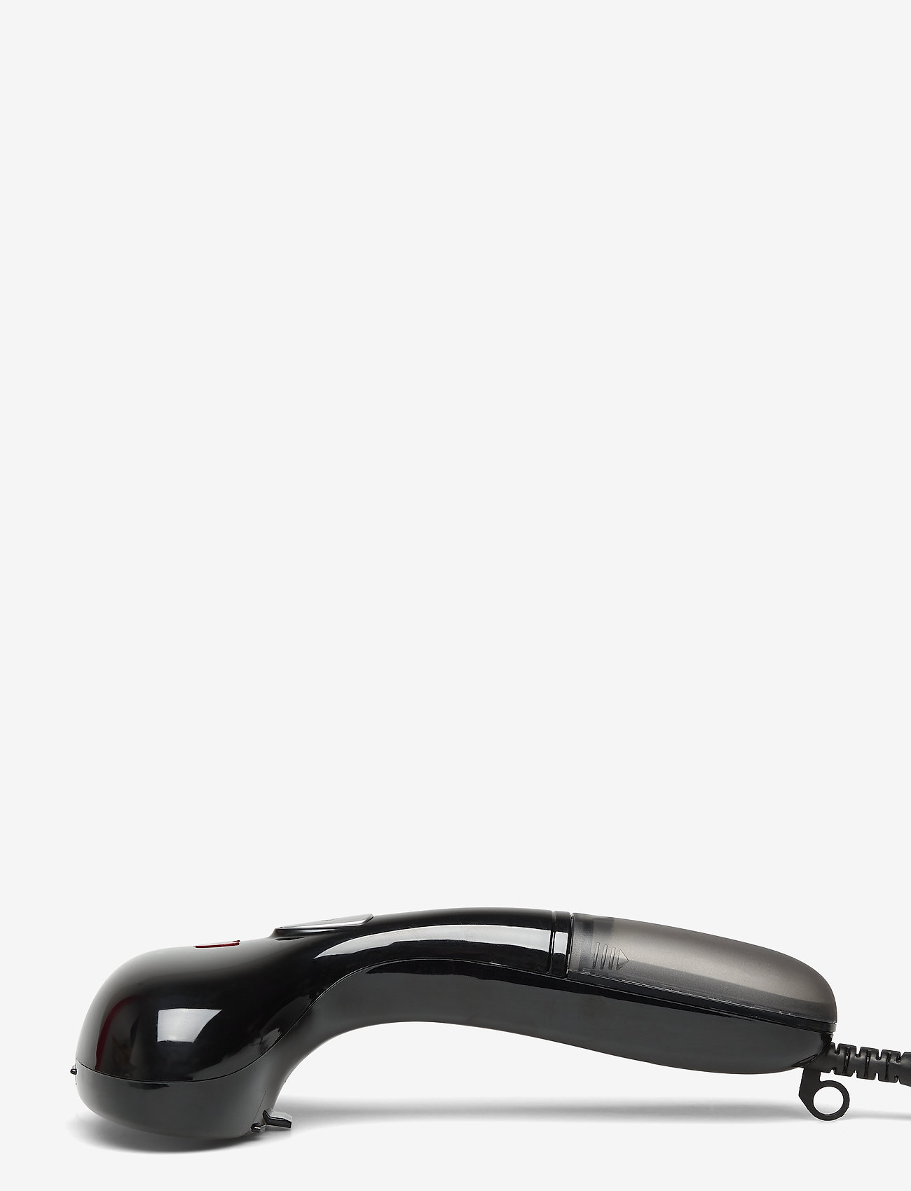 Steamery - Cirrus No.1 Steamer - accessoarer - black - 2