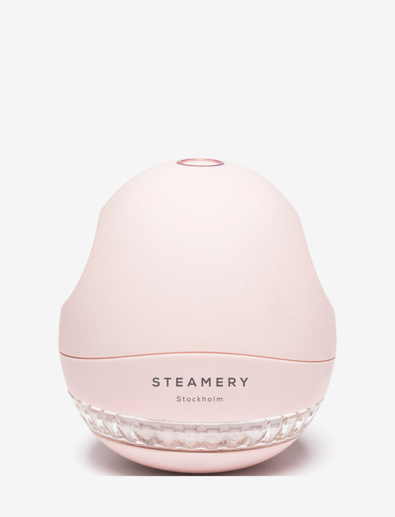 Steamery - Pilo Fabric shaver - accessoarer - pink - 1