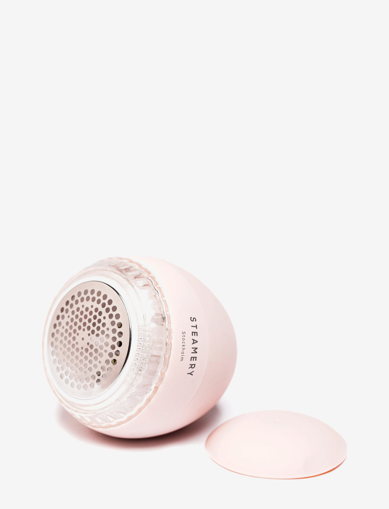 Steamery - Pilo Fabric shaver - accessoarer - pink - 3