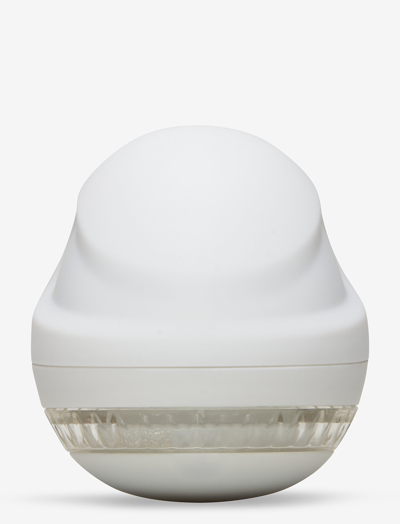 Steamery - Pilo Fabric shaver - accessoarer - white - 2