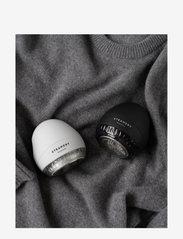 Steamery - Pilo Fabric shaver - accessoarer - grey - 4