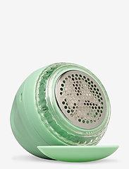 Steamery - Pilo Fabric shaver - nyheter - mint - 0